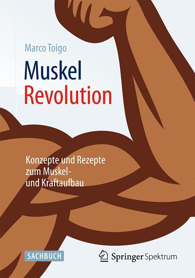 Muskelrevolution