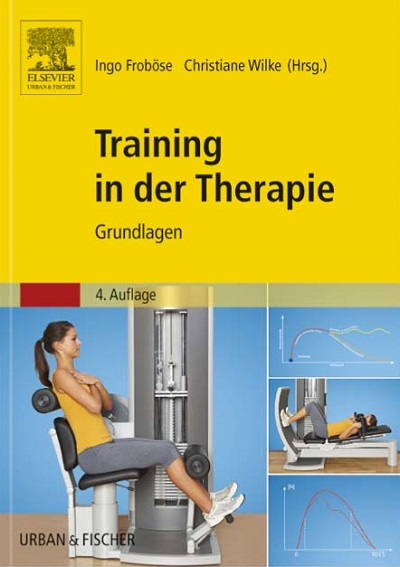 Training in der Therapie